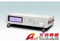 菊水KFM2150阻抗测试仪