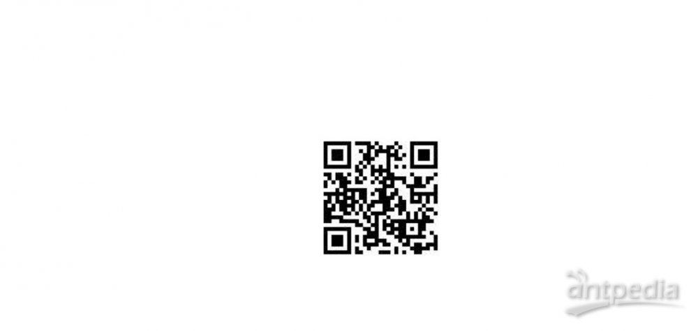 1593488662331343.jpg