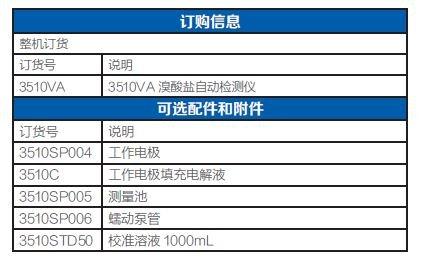 3510VA 溴酸盐订购信息.JPG