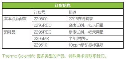 2295 在线磷表订购信息.JPG