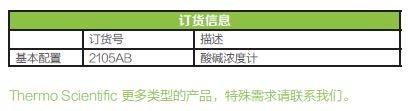 2105AB 酸碱浓度计订货信息.JPG