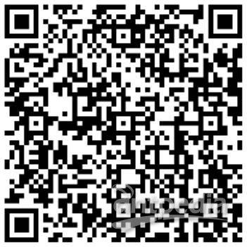 1596163037337919.jpg