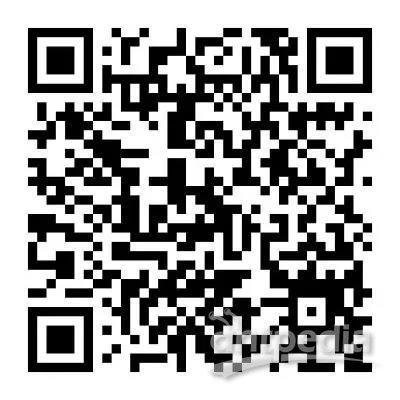1598931200983508.jpg