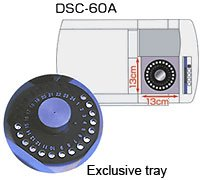DSC60A