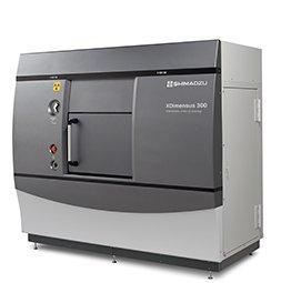 XDimensus 300