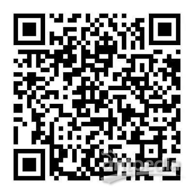 1600914539556275.jpg