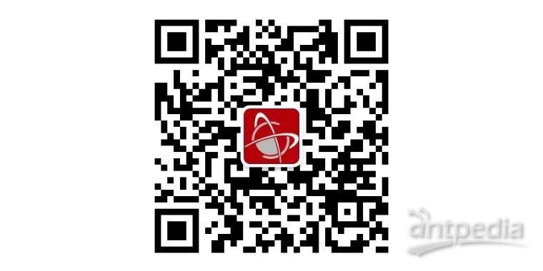 1601017154181824.jpg