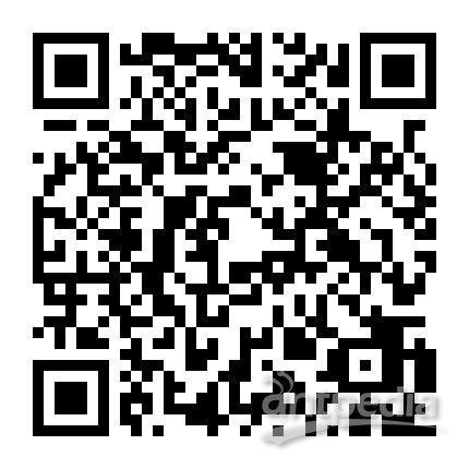 1601175864421196.jpg