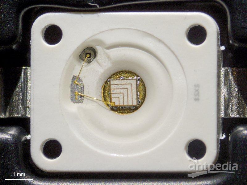 LED-stemi-508.jpg