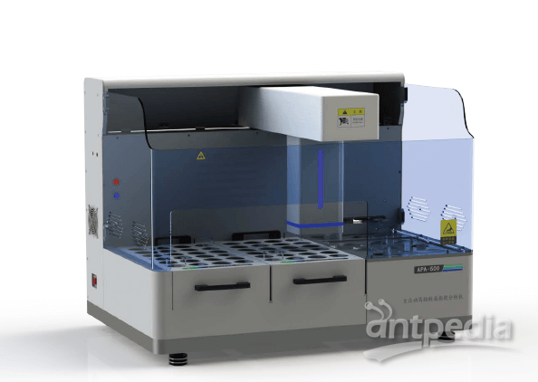 APA-500 全自动高锰酸盐指数分析仪.png