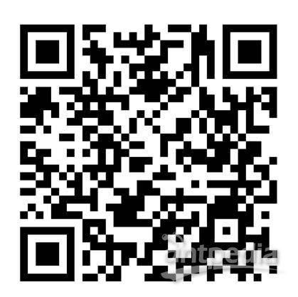 1602745061230562.jpg