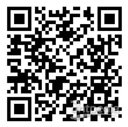 1602745163938193.jpg