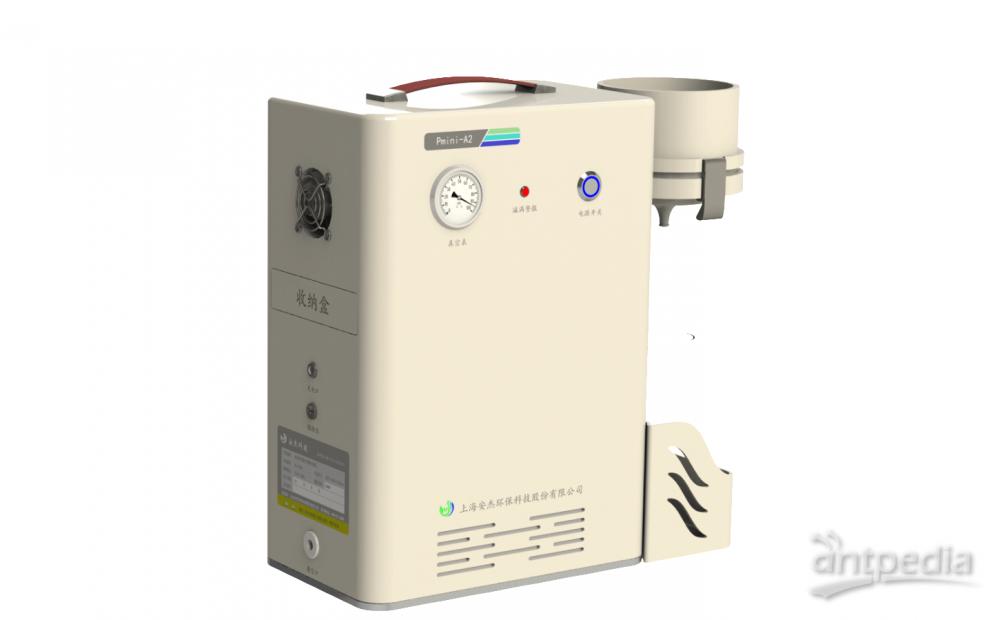 AJ-700 便携式抽滤装置.png