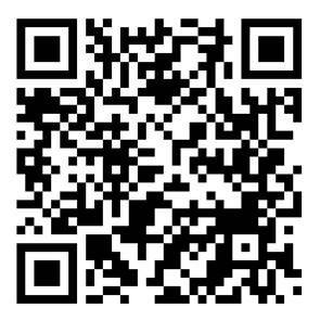 1603098425813551.jpg