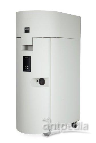 绝热加速量热仪 ARC 254