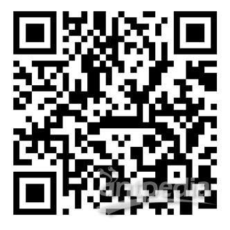 1603441616868241.jpg