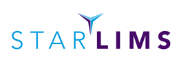 starlims logo.png