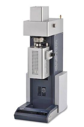热机械分析仪TMA 4000 SE