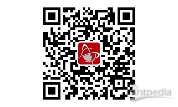 1604044360634111.jpg