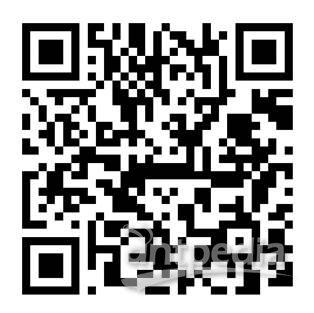 1604046544190454.jpg