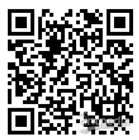 1604046618870225.jpg