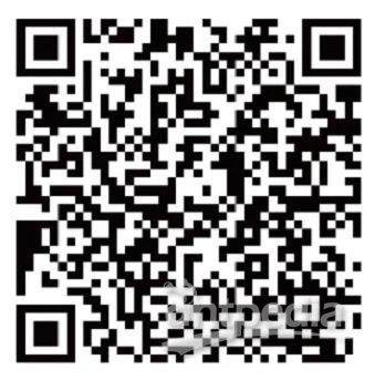 1604312510166193.jpg
