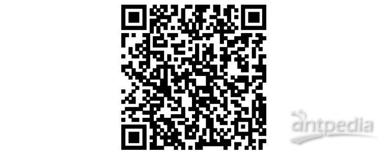 1604325813260558.jpg