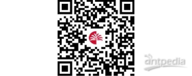1604327848900601.jpg