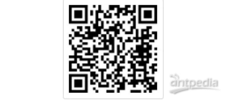 1604327850706948.jpg