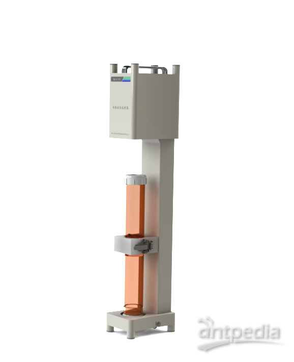 AJ-400 水体柱状采样器.png