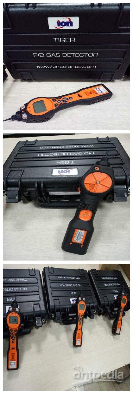 4英国离子PCT-LB-26手持式pid检测仪.jpg