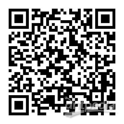 1605143871468236.jpg