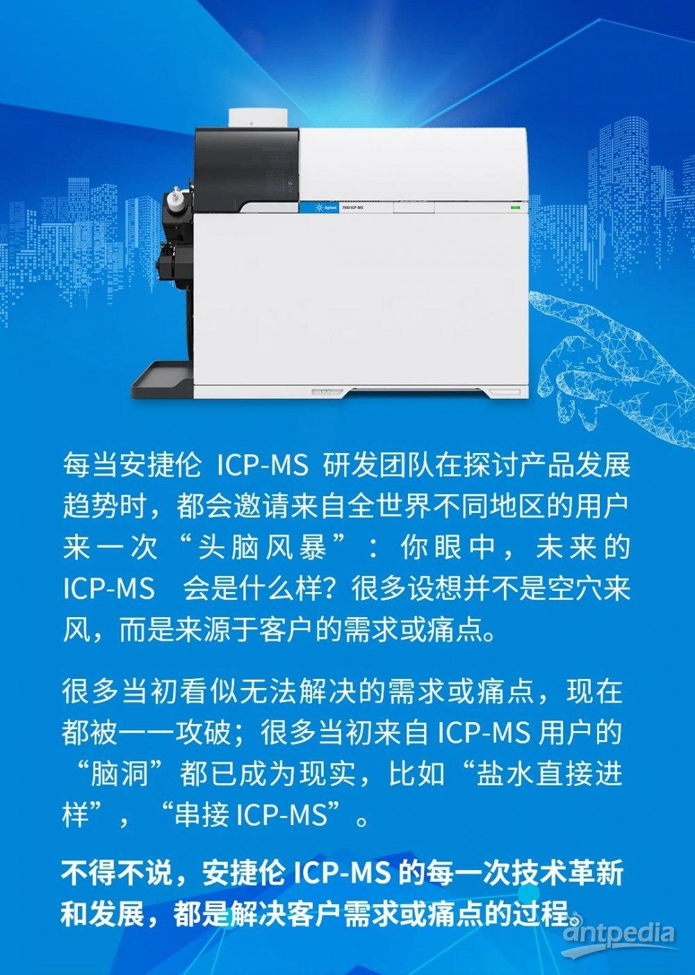 微信图片_20201112142436.jpg