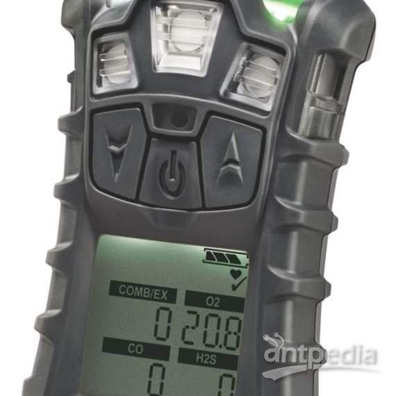 称心 天鹰4X多种气体检测仪 3.jpg