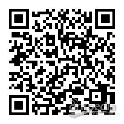 1605245605496588.jpg