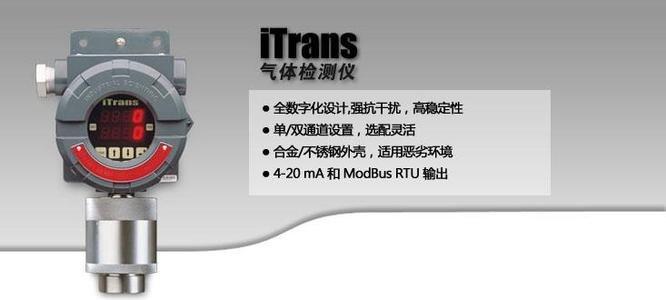 进口美国英思科iTrans固定式检测仪 3.jpg