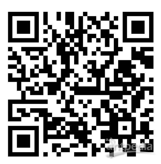 1605686870665834.jpg
