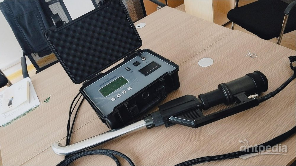 LB-7022D便携式油烟检测仪2.jpg