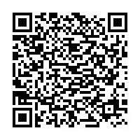 微信图片_20201124101858.jpg