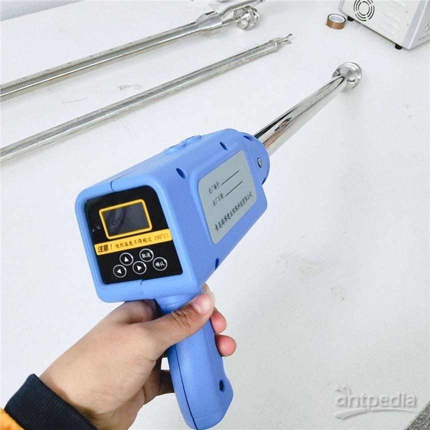LB-1051烟气中水分仪器检测.jpg