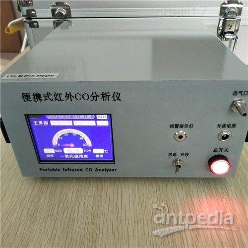 LB-3015-CO国标法红外线一氧化碳分析仪.jpg