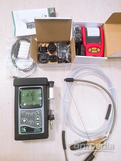 AUTO5-2汽车尾气分析仪 1.jpg