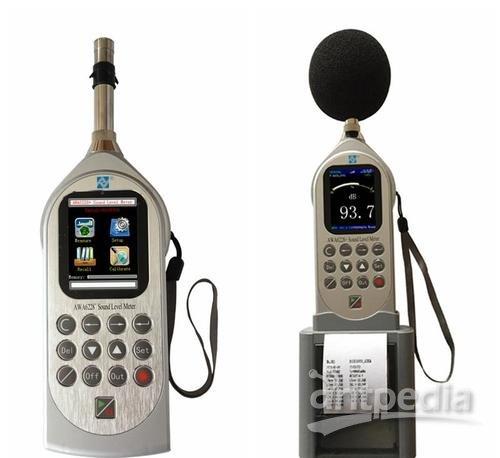 杭州爱华AWA6021一级声校准器 7.jpg