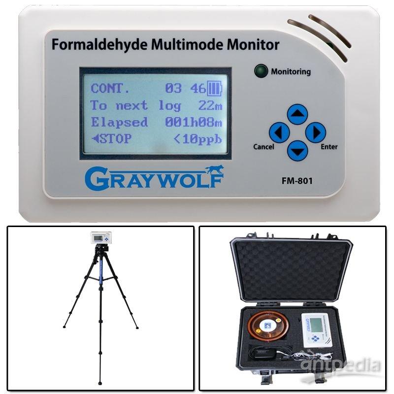 美国格雷沃夫FM801甲醛检测仪 7.jpg