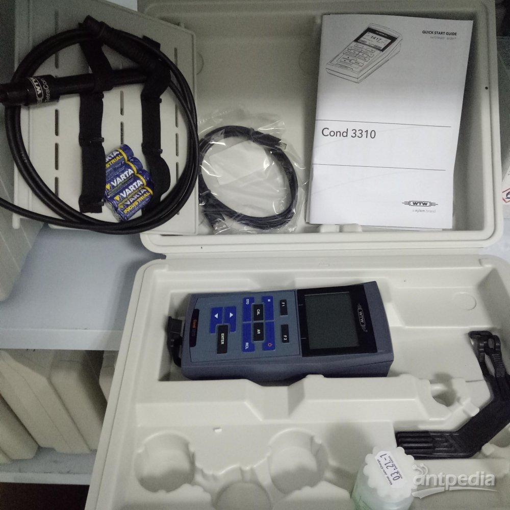 德国WTW LF39便携式电导率测试仪 1.jpg