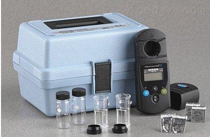 美国Hach PCII 便携式水质分析仪 3.jpg