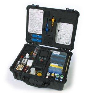美国HACH Eclox便携式水质毒性分析仪