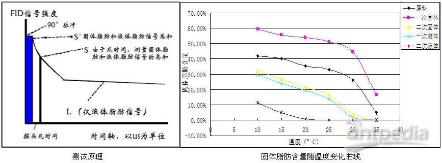NMR-SFC[1].jpg