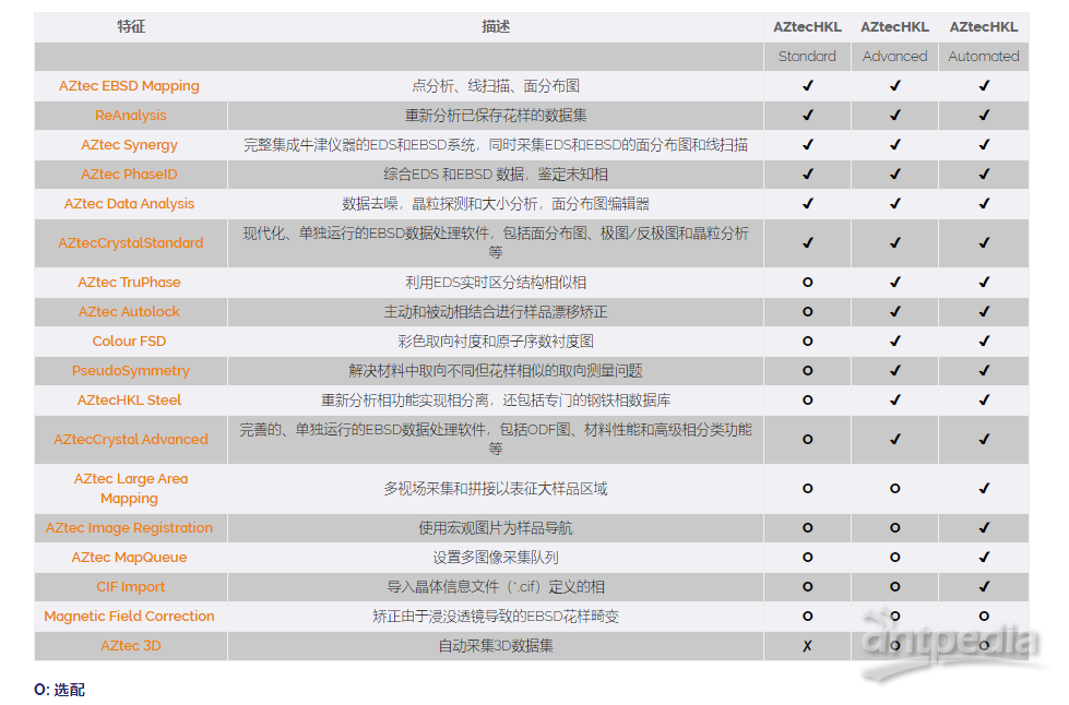 WeChat Screenshot_20210120110520.png