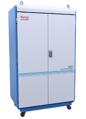 Thermo Scientific™ 6850微型水质在线自动监测系统 .png
